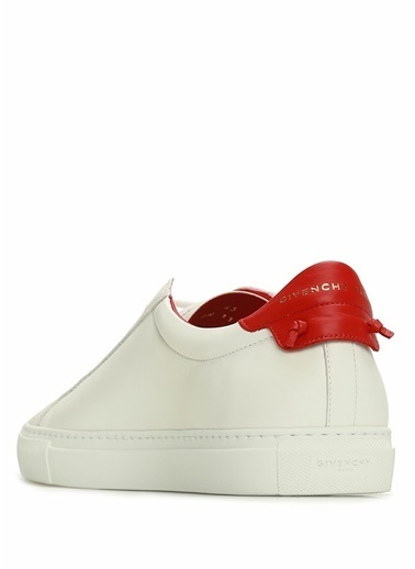 Givenchy Sneakers Beyaz